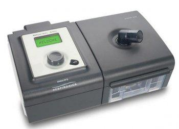 呼吸机价格多少钱_低价呼吸机推荐呼吸机乹