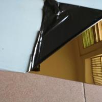 供应不锈钢镀金板 304钛金板 镜面、磨砂