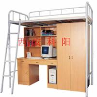 组合床/公寓床/铁床/双层床