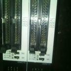 供应上海台达变频器售后维修31255666