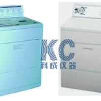 供应AATCC标准干衣机惠而浦洗机 图片|效果图