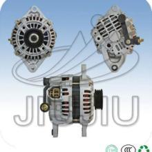 供应汽车发动系统车用发电机福美来1.8L80a批发