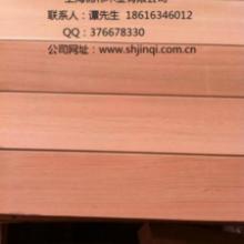 供应红雪松,上海红雪松批发商,上海红雪松厂家批发