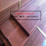 天津菠萝格厂家图片