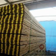 供应进口芬兰木批发
