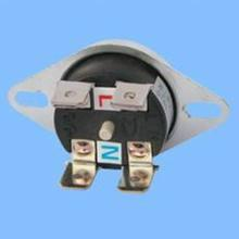 KSD双极温控器大电流温控开关图片/KSD双极温控器大电流温控开关样板图 (3)