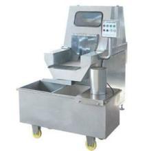 供应猪肉盐水注射机价格福州猪肉盐水注射机利杰机械