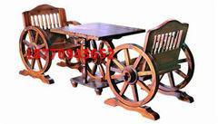 供应车轮椅厂家供应,车轮椅厂家供应价格