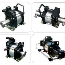供应用于耐压测试高压注射气动泵