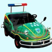 儿童游乐设备广场小汽车电瓶车图片