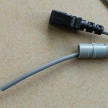 供应医疗两芯对绞线,医疗导联线,医疗器具配件线