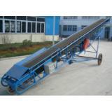供应矿业皮带螺旋输送机_皮带输送机价格_矿业输送机型号价格