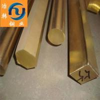 耐磨损铝青铜qa19-2板 QA19-2铝青铜棒