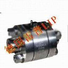 供应进口高压对夹式止回阀气体单向阀进口高压对夹式止回阀<气体单向阀批发