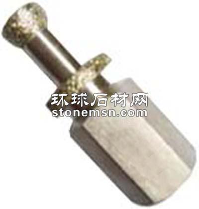 钻头专卖_性价比高的钻头供应信息钻头氢