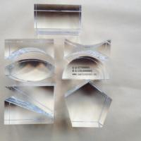 供应光学实验教具组合棱镜