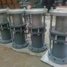 供应用于吸收震动的SF钢制伸缩器型号价格优惠供应昌旺现货