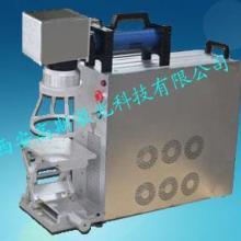 供应西安手持式光纤激光打标机,线缆激光打标机,首饰激光打标机批发