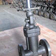 供应Z41H型法兰楔式闸阀楔式闸阀法兰闸阀批发