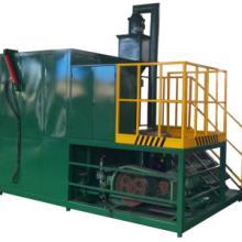 供应全自动轴承清洗机QX系列批发