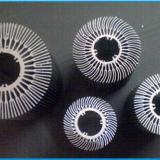 供应质优cpu散热器