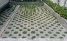 供应彩砖透水砖通体砖各种规格