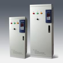 供应PS7800电机环保节能器