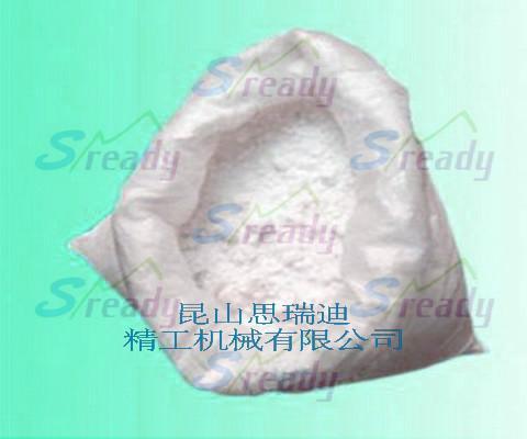 无锡铁防锈液常州五金通用防锈粉昆山手工具防锈剂