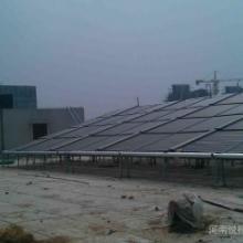 寮步太阳能热水器