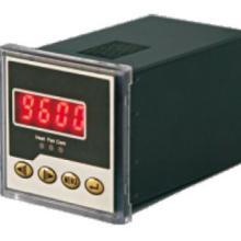 供应温湿度控制器WSDD-1-C/WSDD-1-C/WSDD-1-C