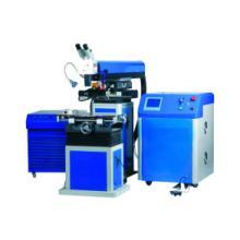 供应西安激光焊机维修西安激光焊接机售后批发