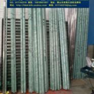佛山南海不锈钢线公司15818921837图片