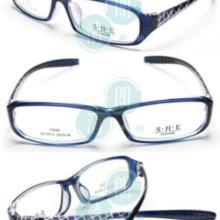 移印眼镜镜片油墨