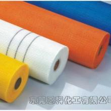 供應東莞恩科化工生產三防整理劑圖片