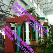 郑州中频熔炼炉图片