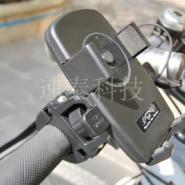 自行车手机支架劲爆低价来袭图片