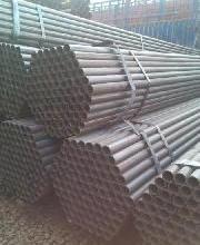 供应成都焊管厂家直销价格批发