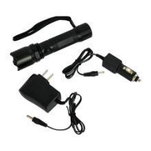 供应MYZ1120强光手电