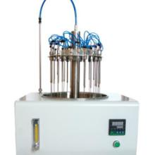 供应DCY-24B手动氮吹仪实验仪器批发