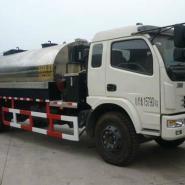 HZJ5165GLQ型沥青洒布车图片