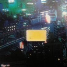 供应OSRAM灯珠 5630贴片  0.5W功率LED