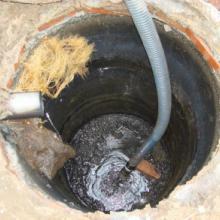 供应萝岗永和疏通管道、大型疏通车疏通下水道、环卫车清理粪池、清理污水批发