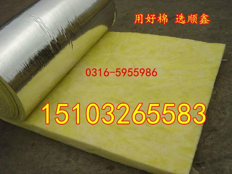供应玻璃棉卷毡图片,玻璃棉卷毡批发价钱多少,玻璃棉卷毡哪里最好