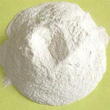 供应 富马酸二甲酯