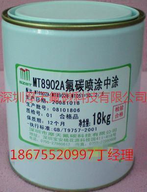 供应用于外墙的外墙氟碳漆钢结构防腐漆,隧道用多功能氟碳漆装饰板,外墙保温装饰成品板