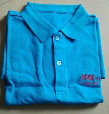 广告衫文化衫图片/广告衫文化衫样板图 (1)