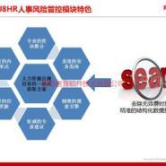 青岛用友信息化ERP及定制开发图片