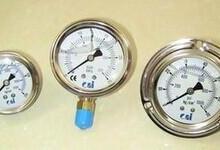供应油压表价钱/油压表价格