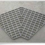 供应异形钢格板价格广西柳州兴业筛网供应异形钢格板
