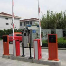 供应停车场设备,九江停车场设备生产厂家,停车场设备安装